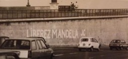 Nous sommes la « génération Mandela » | A gauche toute | Scoop.it