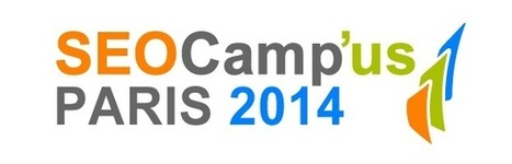 Bilan du SEO Campus 2014 - RESONEO | TUI Acquisition > Vielle Eveille | Scoop.it