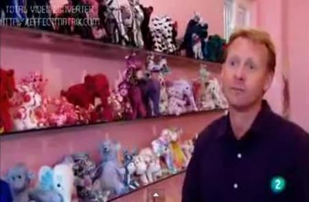 Vídeo: Neuromarketing, o cómo influyen los olores, los sonidos y el ambiente en las compras | micomerciolocal.com | Pequeños comercios, grandes ideas para vender más | Scoop.it