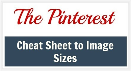 3 Rules to Making Your Site Pinterest Friendly - Technorati | Curation with Scoop.it, Pinterest, & Social Media | Scoop.it