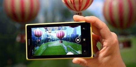 Racheter Nokia ? La bonne idée de Microsoft | Nouvelles du monde numérique | Scoop.it