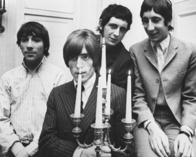 British Bands of the 60s http://www.scoop.it/t/mod-weekly/p/2489795651/top-10-the-who-songs-of-the-60s
