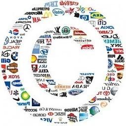 Llega Nielsen Winning Brands  #Brand   Management & Leadership   Scoop.it