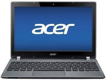 Acer Aspire V5-171-6436 Review www.laptopreview1.com | Laptop Reviews | Scoop.it
