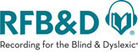 RFB&D is now Learning Ally! | Learning Ally, formerly Recording for the Blind & Dyslexic | Assistive Technology and Dyslexia | Scoop.it