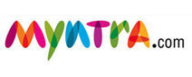 Myntra Coupons,Promo codes, Coupon Codes for July 2014 | SaveZippy - Coupons, Coupon Codes, Promotions, Sales & Deals | Scoop.it