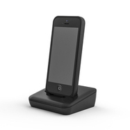 Advantages Attainable By Using Best iPhone Accessories | Innovative iPhone Accessories | Scoop.it