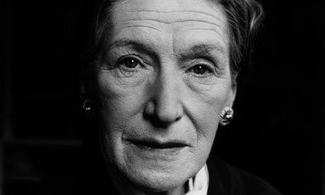 BBC Radio Interview with  Elizabeth Bowen - Archive - Modern Writers - Truth and Fiction     The Irish Literary Times   Scoop.it
