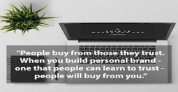 8 Tools to Start An Online Business Without Breaking Your Wallet   Work From Home Opportunities Review   Scoop.it
