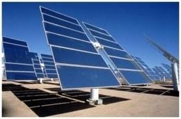 La Unión Española Fotovoltaica mantiene cinco frentes jurídicos en España y Europa contra los recortes a la fotovoltaica | Energías renovables&Desarrollo Tecnológico | Scoop.it