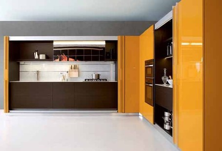 Kitchen Design Ideas For 2013 modern kitchen designs ideas 2013 ~ kitchen designs, kitchen cabinets