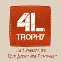 Nos élèves participent à la 17ème édition du 4L Trophy   Élèves et anciens du Cnam   Scoop.it