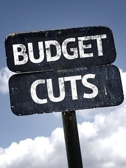 Majority of Illinois Independents in favor of government spending cuts, poll says - Madison County Record | Illinois Legislative Affairs | Scoop.it