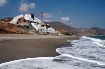La nueva Ley de Costas da un respiro al sector turístico | Turismo y Economía | Turismo de Sol y Playa Málaga | Scoop.it