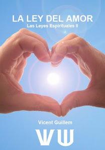 LAS LEYES ESPIRITUALES | ♥ El alma del mundo ♥ | Scoop.it