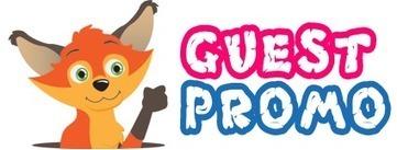 Ne perdez plus une minute et visitez maintenant le site guest-promo : codes privilèges, coupon privilège   SMO14   Scoop.it