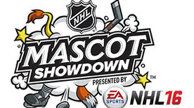 NHL to host second annual 'NHL Mascot Showdown' during 2016 Honda NHL All-Star festivities in Nashville | Mascots | Scoop.it