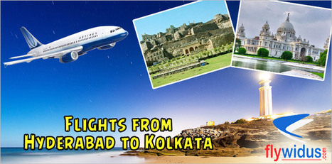 Introduce yourself with the cuisine of Kolkata | Domestric airtravel | Scoop.it