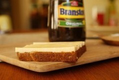 Branston Pickle Lorry Crashes Near Cheddar   Health+Safety Campaign   Scoop.it