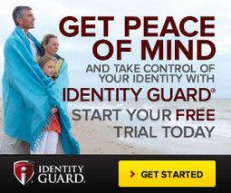 Review of Identity Guard   VPN Hawk Blog   Scoop.it