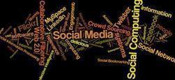 RSLN | Comment le numérique peut réduire la fracture entre les citoyens et l'Europe | Les Usages démocratique | Scoop.it