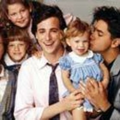 Why Every '80s Sitcom Decided to Kill Off the Mom | Herstory | Scoop.it