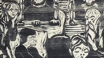 Europe's dirty little art secret - Los Angeles Times | cultural life | Scoop.it
