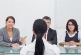 6 Simple Steps To Fixing Resume Flaws | Resume | Scoop.it