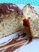 Cupcakes aux noisettes et Nutella - Elo les Cupcakes | Cupcakes, Muffins & Co | Scoop.it