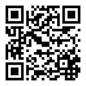 4 buenos sitios para crear códigos QR | Periodismo Móvil | VIM | Scoop.it