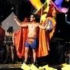PHOTOS: Flashy Vegas Pride   Gay Vegas   Scoop.it