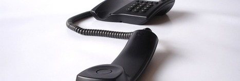 Number Directory | Customer Service Contact Numbers | Number Directory | Scoop.it