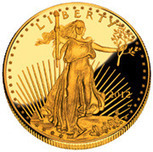 Gold And Silver Bullion Coin Sales Plunge In April – What Is John Q Public Thinking? | Gold and What Moves it. | Scoop.it