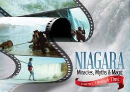 IMAX Niagara Introduces a Visually Exciting New Website | Niagara Falls | Scoop.it