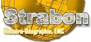 Des fiches-notions de géographie - Histoire, Géographie, EMC | HG Sempai | Scoop.it