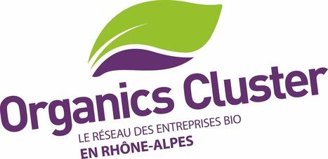 JE DIS BIO « Quelles tendances de consommation et quelles perspectives pour le marché des produits bio en France ? » | Organics Cluster | Scoop.it