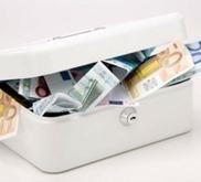 Un grand emprunt pour financer la relance économique et la croissance de demain | SCOOP ACTUS | Scoop.it