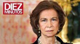 La reina cree en la inocencia de Iñaki | Paso Revista | Blogs | elmundo.es | urdungarin | Scoop.it