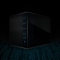 Turn Your FreeNAS Box Into the Ultimate Anonymous Downloading Machine | Linkdumping | Scoop.it