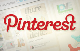 How Pinterest Is Becoming the Next Big Thing in Social Media for Business | The Crowd's Choice TM | Scoop.it