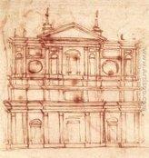 Renaissance Oil Painting - Oil Painting Reproductions & Renaissance Art - Artisoo.com | Renaissance Artwork | Scoop.it