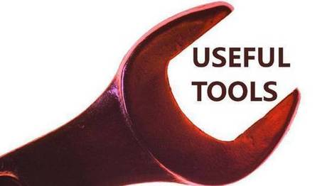 Online TradingTools& Investment Resources. Powered by RebelMouse   Stock Updates   Scoop.it