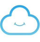 Un poids lourd du Libre sur un nuage douillet | Libre de faire, Faire Libre | Scoop.it