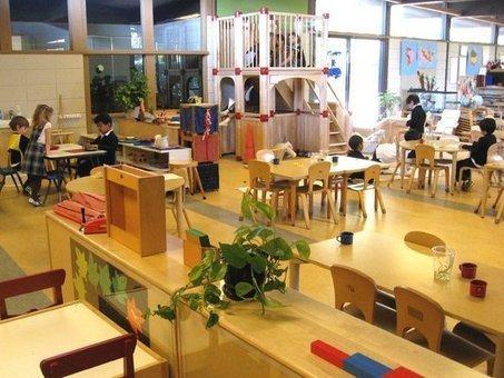 Método Montessori   Educación   Scoop.it
