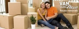 Proficient Movers Make Your Relocation Smoother | Moving Your Home or Office is a Hectic Task | Scoop.it