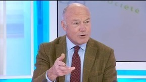 "@al_rousset confirme que ""la commission des finances sera confiée à l'opposition""#ALPC @F3Aquitaine 