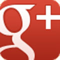 Why Google Plus ROCKS | Social Marketing Revolution | Scoop.it