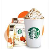 "Starbucks complements seasonal beverages with mobile - Mobile Marketer - Advertising   ""Biz Mobile Marketing""   Scoop.it"
