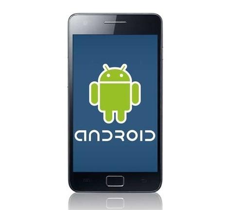 Cómo quitar la búsqueda automática de redes wifi en el móvil para ahorrar batería - tuexperto.com | Pedalogica: educación y TIC | Scoop.it