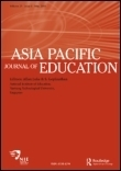 Journal Article - Education for future-oriented citizenship: implications for the education of twenty-first century competencies | Transnational education | Scoop.it